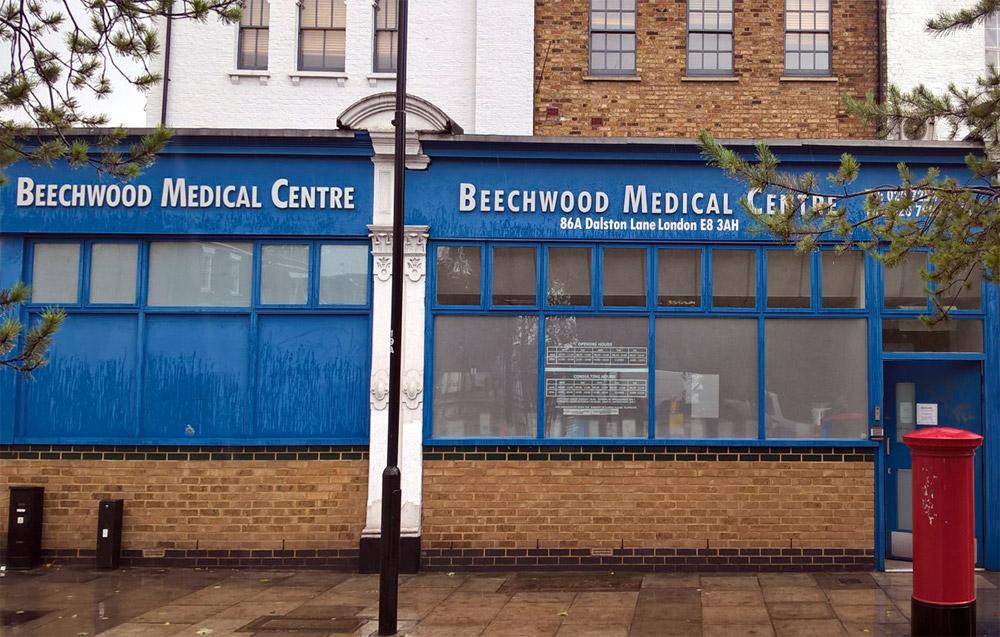 Beechwood Medical Centre